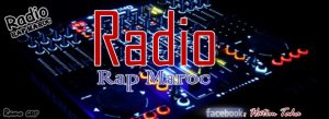 Radio RAP MAROC 