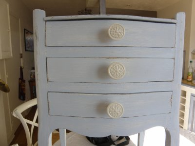 faire des miroirs avec de vieux cadres et refaire une. Black Bedroom Furniture Sets. Home Design Ideas