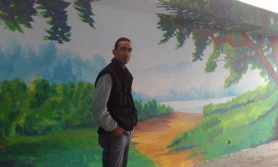 Peindre ses murs peinture acrylique ou peinture glyc ro blog de artdico - Peinture glycero ou acrylique ...